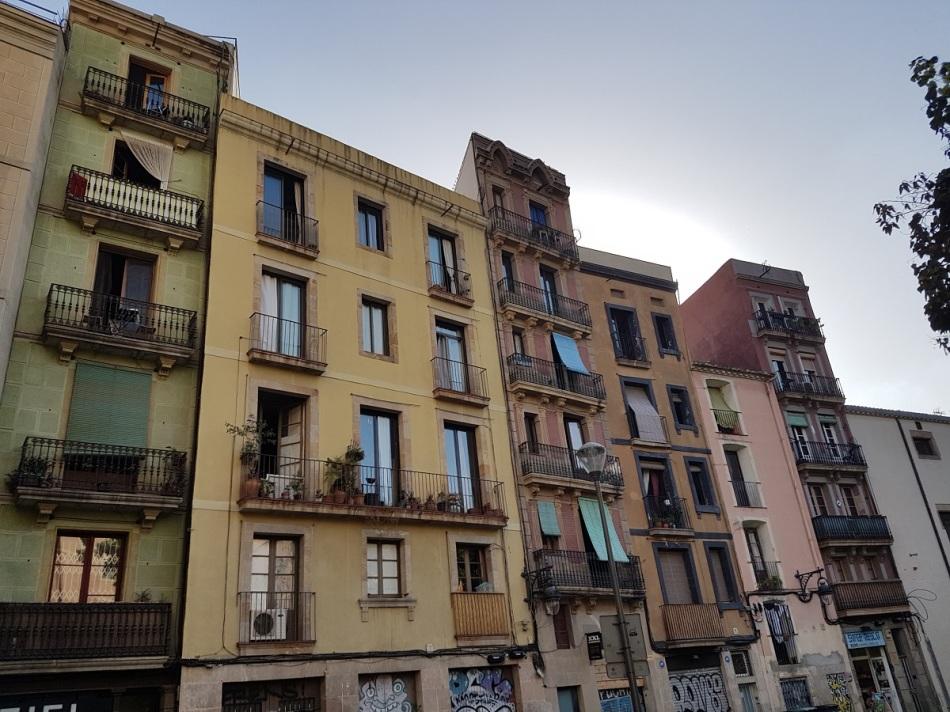 barcelona raval streets ayearinbarcelona