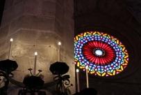 palma mallorca catedral2
