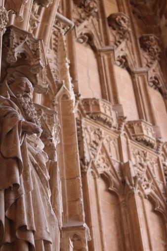palma mallorca catedral3