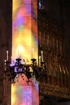 palma mallorca catedral4