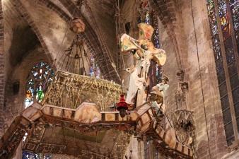 palma mallorca catedral5