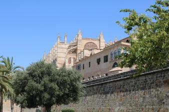 palma mallorca catedral6