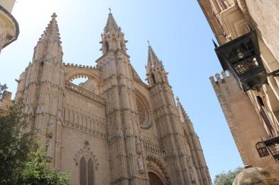 palma mallorca catedral7