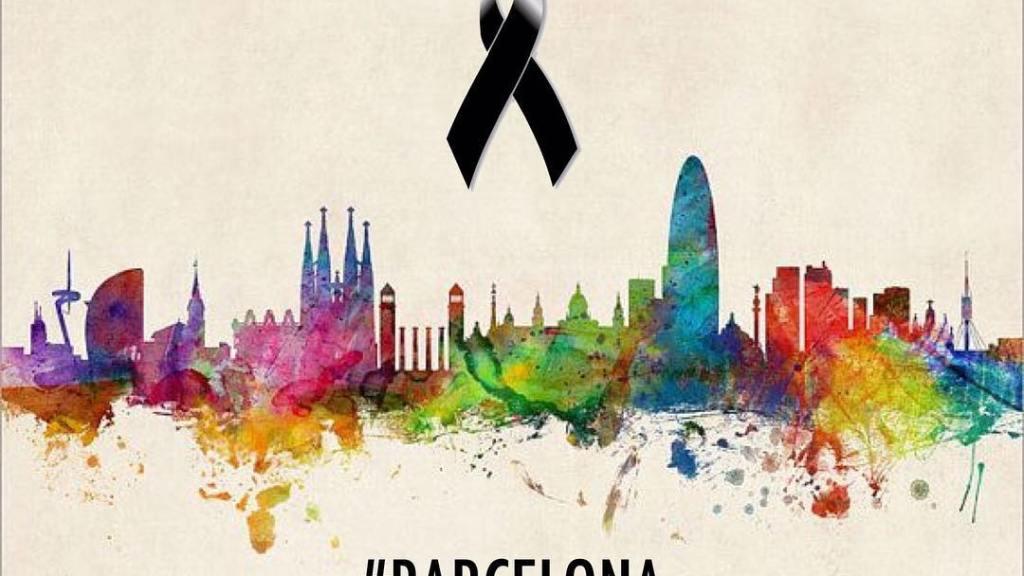 Barcelona terrorism lasRamblas ayearinbarcelona