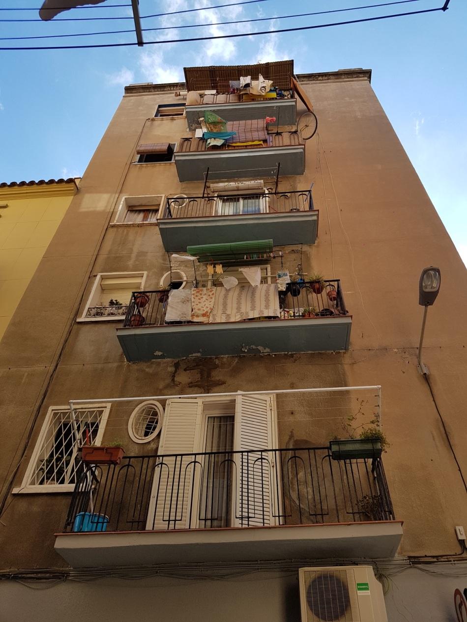 barcelona barceloneta streets2