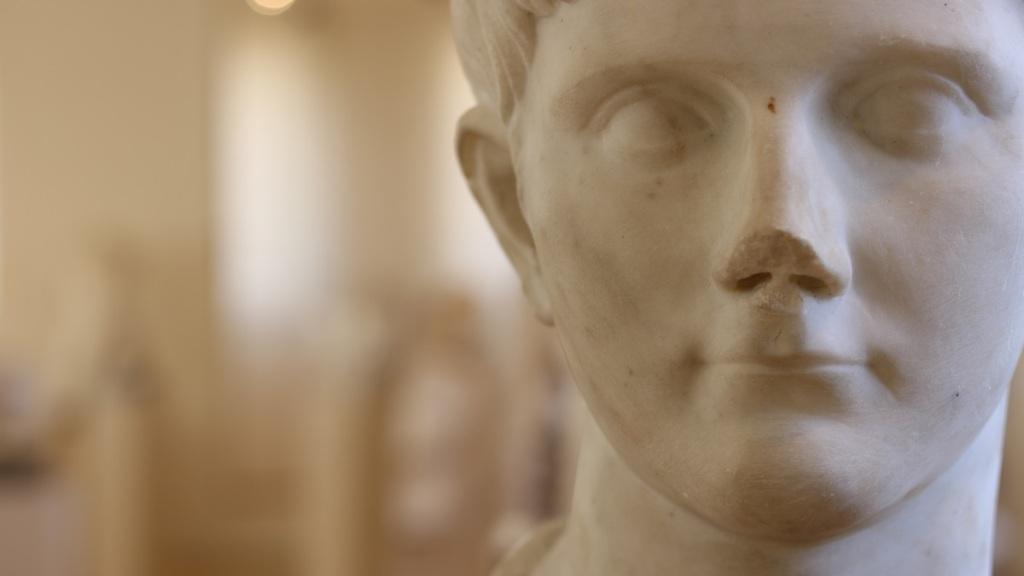 tarragona romanempire tarraco MuseoNacionalArqueológicdeTarragona ayearinbarcelona