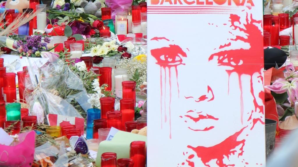 TotssomBarcelona barcelona attack ayearinbarcelona