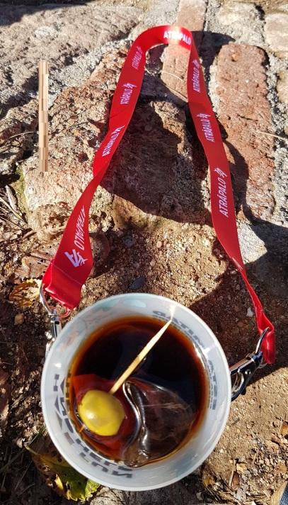vermouth vermut castelldemontjuic vermutsolidario ayearinbarcelona
