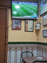 Bar Córdoba Hospitalet barrio tip ayearinbarcelona