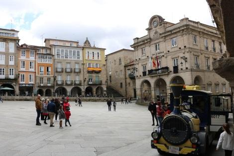 Galicia mercadodeorense orense spain ayearinbarcelona