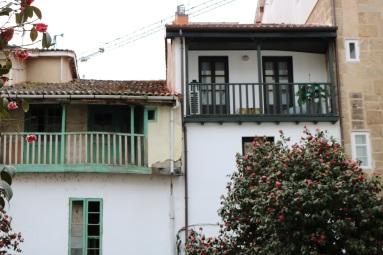 Galicia orense spain ayearinbarcelona