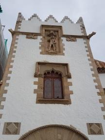 Sitges Catalonia Barcelona