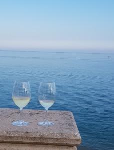 primaveradevins vilanovailageltru xaletdelnin wine vino vin catalonien cataluña catalonia spanien españa spain ayearinbarcelona