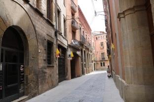 Vic Catalonien Ayearinbarcelona