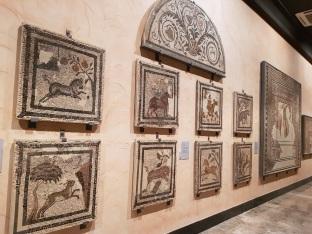 Mosaicos Zaragoza Aragon Ayearinbarcelona